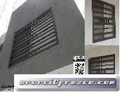 Regio Protectores - Inst en Altamura 102