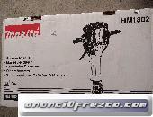 Rompedor Eléctrico HM1812 1-1/8