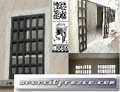 Regio Protectores - Inst en Los Rincones 104