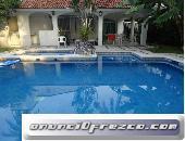renta de casas de club santiago manzanillo