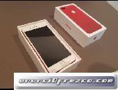 Vendo Apple iPhone 7 & Playstation 4 & Samsung Galaxy S8 Plus