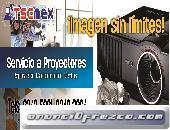 REPARACION DE PROYECTORES EN MONTERREY 5