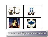 Servicios Jurídicos y Contables Galán