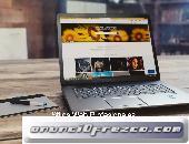Desarrollo de Sitios Web Profesionales