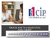 Se Solicita Asesor Educativo para Escuela de Inglés
