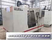 CNC CINCINNATI MILACRON ARROW 750 MODELO ERO AÑO 1995