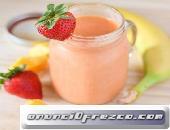 Búlgaros de Leche Yogurt Kéfir y Tíbicos de Agua