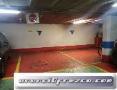 garaje en venta en calle felipe sanclemente, 8, paseo independencia, zaragoza