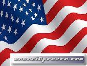 LLAMA AL 5519385550 Y APRENDE INGLES