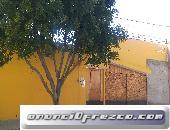 AMPLIAS OFICINAS EN RENTA CON EL MEJOR SERVICIO....