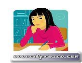 CLASES DE REGULARIZACION VARIOS NIVELES Y MATERIAS