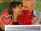 Lost love spells caster Drdene +27835805415 Canada, USA, Australia, UK