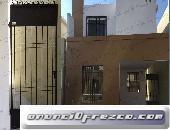 Regio Protectores - Capellania MMCCCXXXIV