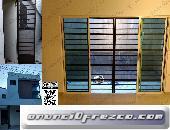 Regio Protectores - Galerias MMCCCXXXVI
