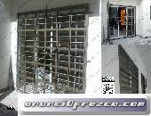 Regio Protectores - Puerta de Hierro MMCCCXL