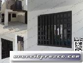 Regio Protectores -Altabrisa MDCCIV