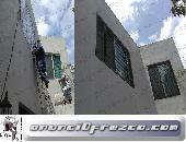 Regio Protectores - Privadas del Sur MMCCCXLII