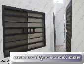 Regio Protectores -Altamura Residencial MDCCVI