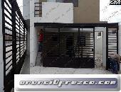 Regio Protectores - Almeria MMCCCXLIV