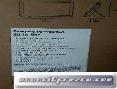 Escribe un titulocomputadora semi nueva poco uso HP Compac 18400-4LA LED para tu anuncio... 4