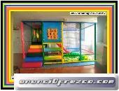 juegos modulares