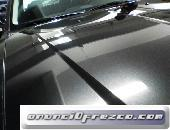 Pulido Profesional de Autos CDMX
