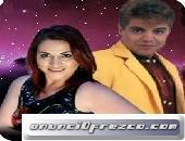 Tecladista / Dueto Versatil