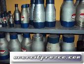 valvula de expulsion de aire, valvulas de expulsion de aire, provedores de valvulas de expulsion de