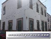 Rento Localote en el Centro de Morelia