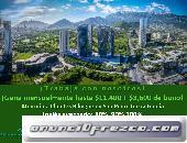 Agentes Telefonicos Elite - INGLES AVANZADO