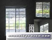 Regio Protectores - Huasteca Living MMCDLXX