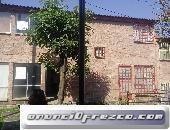 Gran oportunidad de hermosa casa en Temixco!