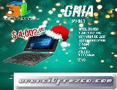 VENTA Laptops HP, ACER, DELL, GHIA 2