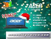 VENTA Laptops HP, ACER, DELL, GHIA 4