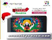 Wacom Cintiq Pro 13 Tableta Digitalizadora Dibujo Dth1320k0