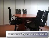 Oficina CORPORATIVA