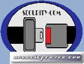 Cinturones de Seguridad Venta Proveedor