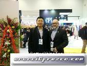 Intérprete español-chino en Beijing/Pekín,Shanghai,Guangzhou