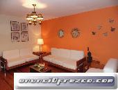 Renta de suites amuebladas por noche, semana o mes al sur de la CDMX
