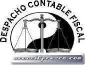 DESPACHO CONTABLE FISCAL. CONTADORES PUBLICOS TITULADOS