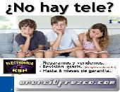 Electronicarsh