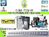 DISTRIBUIDOR MAYORISTA DE PRODUCTOS TECNOLOGICOS
