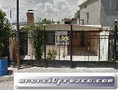 Amplia Casa en Col. Zootecnia