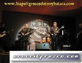 TEEN TOPS-REBELDES-DOORS-GRUPO DE ROCK 60S Y OLDEYS