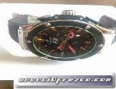 Nuevo reloj Hublot F1 automatico