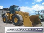 Reparación de sistemas mecánicos e hidráulicos
