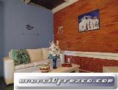 Suites amuebladas desde 1,250 MXN por noche en zona sur de CDMX