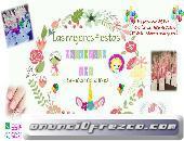 Fiesta Spa Unicornio
