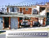 Casa en Venta Lomas Lindas II Sec Av. Principal