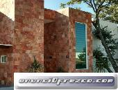 Casa en Campestre Haras del Bosque, Alamos